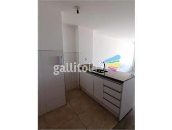 https://www.gallito.com.uy/apartamento-en-alquiler-en-dr-daniel-fernandez-cordon-inmuebles-19559368