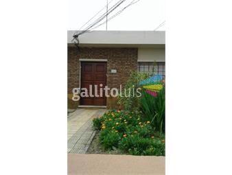 https://www.gallito.com.uy/apartamento-reciclado-sin-gastos-comunes-inmuebles-19559405