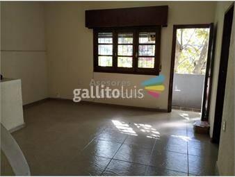 https://www.gallito.com.uy/casa-de-un-dormitorio-inmuebles-19559611