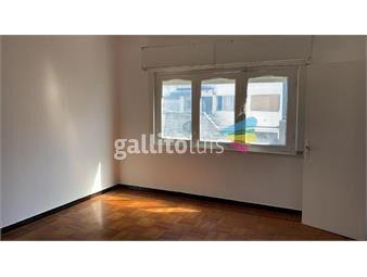 https://www.gallito.com.uy/apartamento-sin-gastos-comunes-inmuebles-19560108