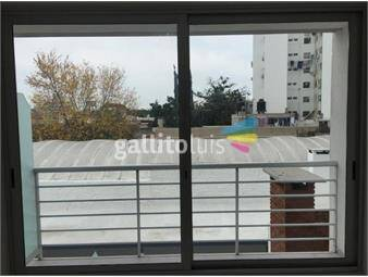 https://www.gallito.com.uy/pocitos-alquilo-apartamento-1-dormitorio-inmuebles-19560191