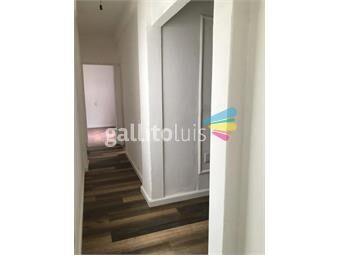 https://www.gallito.com.uy/apartamento-dos-dormitorios-alquiler-cordon-sur-inmuebles-19560434