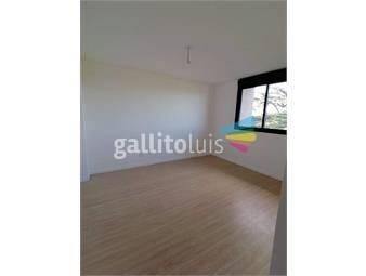 https://www.gallito.com.uy/apartamento-en-alquiler-de-2-dormitorios-con-garage-prado-inmuebles-19560436
