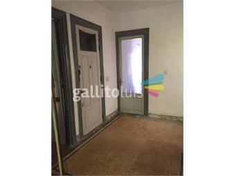 https://www.gallito.com.uy/excelente-oportunidad-apto-de-3-dormitorios-en-el-centro-inmuebles-19560742