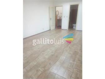 https://www.gallito.com.uy/excelente-ubicacion-inmuebles-16441297