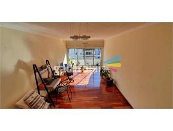 https://www.gallito.com.uy/apartamento-en-venta-3-dormitorios-villa-biarritz-inmuebles-19560785