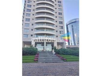 https://www.gallito.com.uy/torres-nauticas-panoramico-living-terraza-1-dorm-garaje-inmuebles-19560788