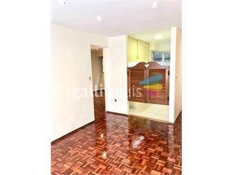 https://www.gallito.com.uy/se-alquila-apartamento-oportunidad-inmuebles-19560839
