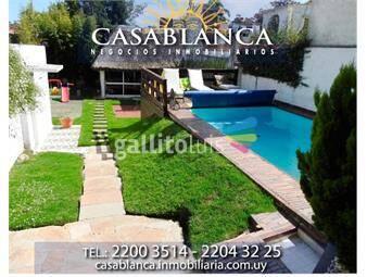 https://www.gallito.com.uy/casablanca-a-pasos-de-rambla-padron-unico-inmuebles-19487906