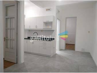 https://www.gallito.com.uy/alquiler-apto-2-dormitorios-patio-sin-gastos-comunes-pocitos-inmuebles-19560908