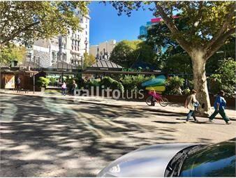 https://www.gallito.com.uy/estrene-excelente-edificio-frente-a-plaza-del-entrevero-inmuebles-19560923