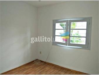 https://www.gallito.com.uy/funcional-patio-azotea-prox-av-brasil-3-dorm-inmuebles-19561055