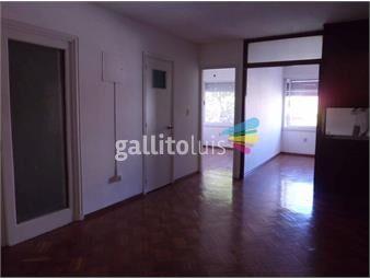 https://www.gallito.com.uy/al-frente-45-m2-2-dorm-2-x-escalera-gc-s-1700-alquilado-inmuebles-19561069
