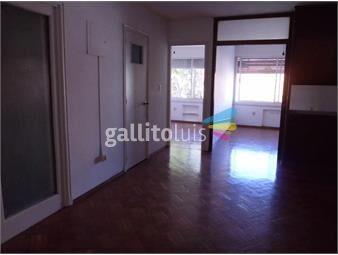 https://www.gallito.com.uy/2-por-escalera-fte-anda-cgn-porto-sura-s-1700-gc-s-24000-inmuebles-19561093