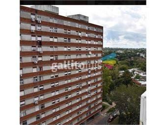 https://www.gallito.com.uy/parque-posadas-excelente-estado-y-vista-cochera-inmuebles-19561348