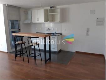 https://www.gallito.com.uy/alquilo-apartamento-a-estrenar-en-ciudad-vieja-inmuebles-19561387