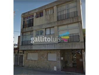 https://www.gallito.com.uy/muy-lindo-apto-al-frente-cerca-del-crandon-inmuebles-19561454