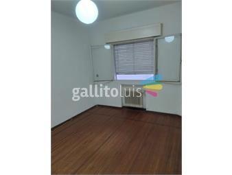 https://www.gallito.com.uy/habitacion-en-apartamento-en-18-de-julio-inmuebles-19564741