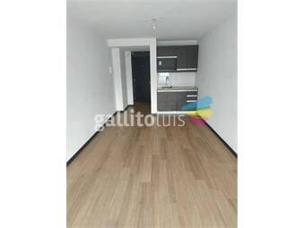 https://www.gallito.com.uy/apartamento-monoambiente-alquiler-pocitos-inmuebles-19564931