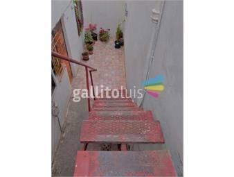 https://www.gallito.com.uy/apartamento-en-alquiler-barrio-reducto-inmuebles-19564967