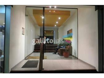 https://www.gallito.com.uy/prox-mar-piso-alto-con-muebles-y-terraza-inmuebles-19565096
