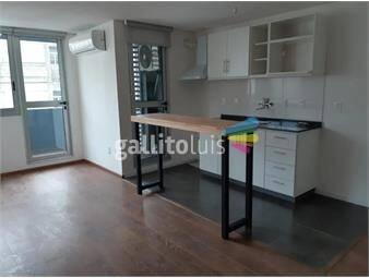 https://www.gallito.com.uy/ciudad-vieja-cochera-y-1-dormitorio-inmuebles-19565097