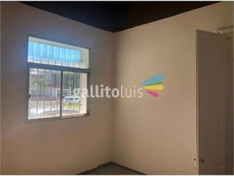 https://www.gallito.com.uy/tipo-casita-en-prado-2-dormitorios-inmuebles-19565294