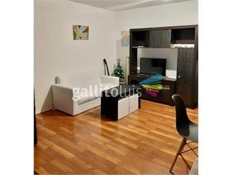 https://www.gallito.com.uy/apartamento-dos-dormitorios-alquiler-cordon-sur-inmuebles-19565412