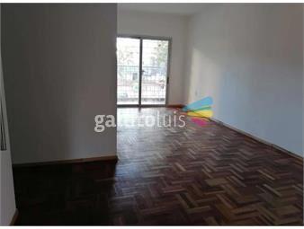 https://www.gallito.com.uy/apartamento-en-alquiler-2-dormitorios-pocitos-nuevo-inmuebles-19565414