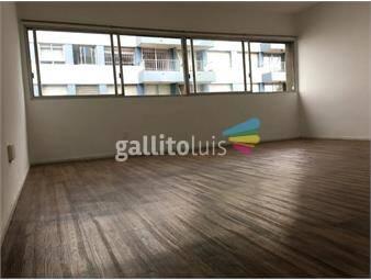 https://www.gallito.com.uy/alquiler-apartamento-monoambiente-vivienda-u-ofic-cordon-inmuebles-19565437