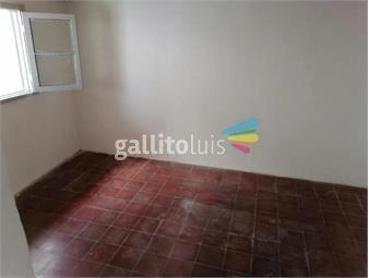 https://www.gallito.com.uy/apartamento-tipo-casita-1-dormitorio-cerrito-inmuebles-18448434