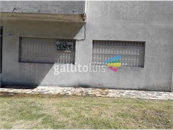 https://www.gallito.com.uy/apartamento-planta-baja-usufructo-exclusivo-garage-y-fondo-inmuebles-19565487