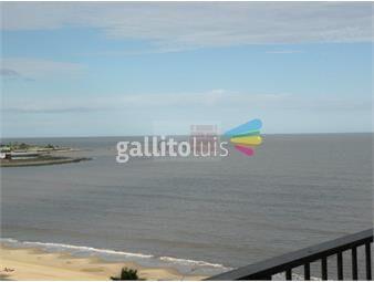 https://www.gallito.com.uy/apartamento-amplio-ubicado-casi-sobre-la-rambla-inmuebles-19565489