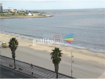 https://www.gallito.com.uy/apartamento-en-alquiler-en-pocitos-prox-rambla-inmuebles-19565525