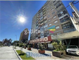 https://www.gallito.com.uy/baldovino-blanqueada-herrera-y-monte-caseros-inmuebles-19406205
