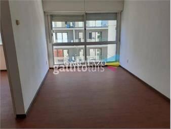 https://www.gallito.com.uy/alquiler-de-apartamento-inmuebles-19565677