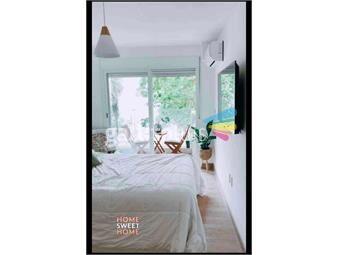 https://www.gallito.com.uy/apartamento-en-alquiler-2-dormitorios-cordon-inmuebles-19565791
