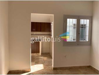 https://www.gallito.com.uy/alquiler-apartamento-1-dormitorios-con-patio-jacinto-vera-inmuebles-19565942