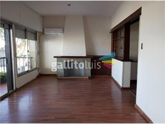 https://www.gallito.com.uy/venta-casa-de-altos-2-dormit-2-baños-azotea-cparrillero-inmuebles-19566156