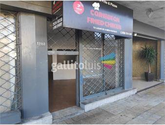 https://www.gallito.com.uy/excelente-local-comercial-70-m2-en-avda-libertador-inmuebles-19566100