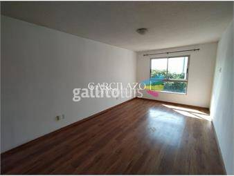 https://www.gallito.com.uy/apartamento-en-alquiler-inmuebles-19566532