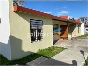 https://www.gallito.com.uy/3-casas-impecable-estado-con-renta-s-68000-para-inversores-inmuebles-14303537