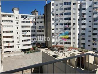 https://www.gallito.com.uy/excelente-oportunidad-apto-de-2-dormitorios-en-pocitos-inmuebles-19567098