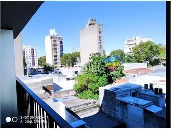 https://www.gallito.com.uy/alquiler-apartamento-un-dormitorio-cordon-inmuebles-19567117
