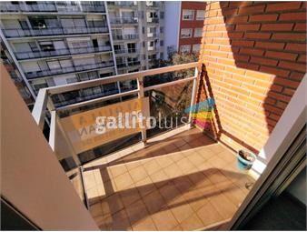 https://www.gallito.com.uy/hermoso-apto-en-piso-6-al-frente-inmuebles-19567190
