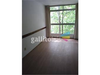 https://www.gallito.com.uy/impecable-excelente-ubicacion-gge-inmuebles-19567154