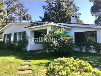 https://www.gallito.com.uy/sin-muebles-aanual-barrio-golf-4-cuartos-inmuebles-19567133