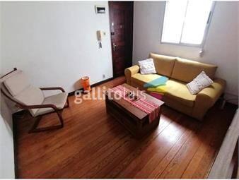 https://www.gallito.com.uy/venta-apartamento-1-dormitorio-en-parque-batlle-inmuebles-19567172