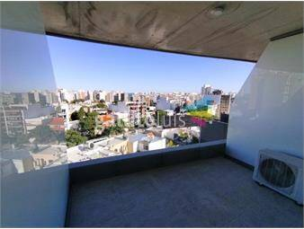 https://www.gallito.com.uy/mono-con-terraza-piso-alto-al-frente-inmuebles-19332623
