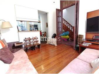 https://www.gallito.com.uy/venta-hermoso-apartamento-tipo-casa-4-dormitorios-cordon-sur-inmuebles-19567341